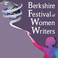 Berkshire Festival of Women Writers