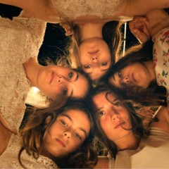 Cinemadope: Turkish delight, the unstoppable spirit of youth