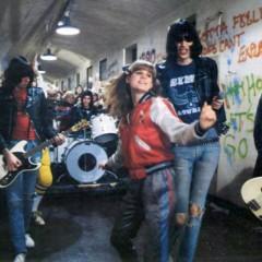 Blaise's Bad Movie Guide: Rock N' Roll High School