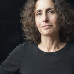 Q&A with Elizabeth Kolbert, local author of prize-winning book The Sixth Extinction