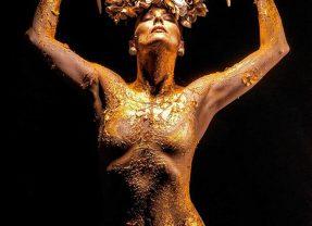 Arts & Culture: ARTstravaganza